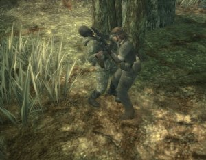 metal_gear_solid3