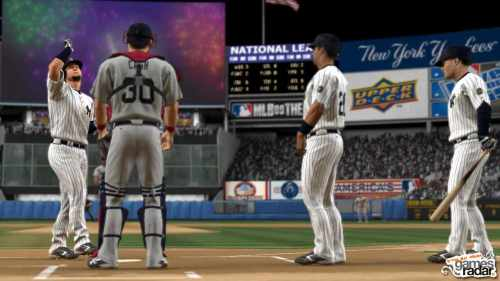 mlb09-the-show